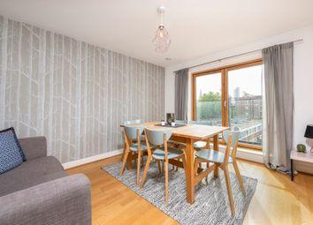 2 bed flat to rent in Dibden Street, London N1