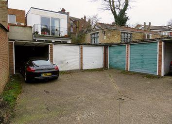 Thumbnail Parking/garage to rent in Townsend Yard, Highgate