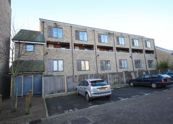 Thumbnail 2 bed flat to rent in Scholars Walk, Cambridge