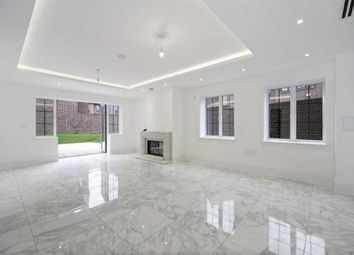 5 bed property for sale in Chandos Way, London NW11
