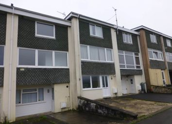Thumbnail 5 bed property to rent in Heol Arfryn, Carmarthen