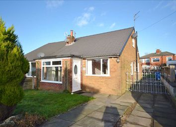 3 bed semi-detached house for sale in Thirlmere Drive, Withnell, Chorley PR6