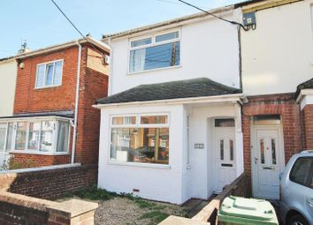 Thumbnail 3 bedroom terraced house to rent in Ludlow Road, Southampton
