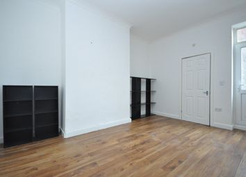 Thumbnail 1 bedroom flat for sale in Carley Road, Sunderland