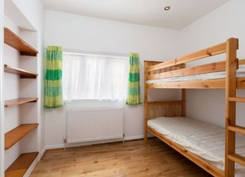 Thumbnail 2 bed terraced house to rent in Coventry Road, Ilford, Essex