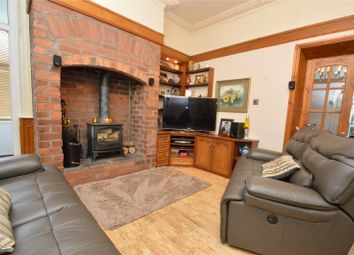 Thumbnail 4 bed semi-detached house for sale in Ash Lane, Great Harwood, Blackburn, Lancashire