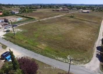 Thumbnail Land for sale in Monflanquin, 47150, France
