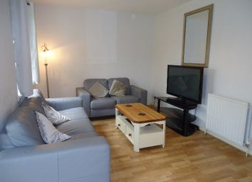 Thumbnail 2 bed flat to rent in Northcote Street, Dalry, Edinburgh