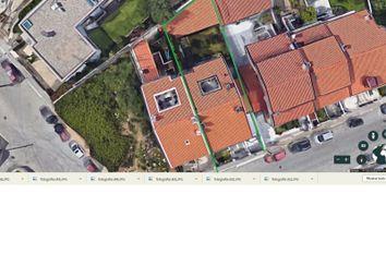 Thumbnail 4 bed detached house for sale in Canidelo, Canidelo, Vila Nova De Gaia