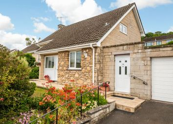 3 bed detached house for sale in Hantone Hill, Bathampton, Bath BA2