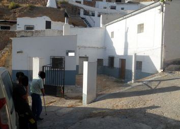 Thumbnail 4 bed property for sale in Freila, Spain