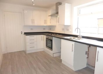 Thumbnail 3 bedroom property to rent in West Clyst, Pinhoe, Exeter