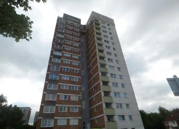 Thumbnail 1 bedroom flat for sale in Beech Rise, Roughwood Drive, Liverpool, Merseyside