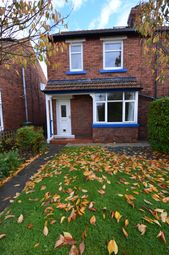 Thumbnail 3 bed semi-detached house to rent in Springwell Gardens, Northallerton