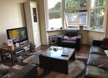 Thumbnail 3 bedroom terraced house to rent in Waverly Road, Essex