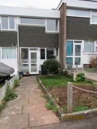 Thumbnail 2 bedroom terraced house to rent in Brookdale Close, Brixham