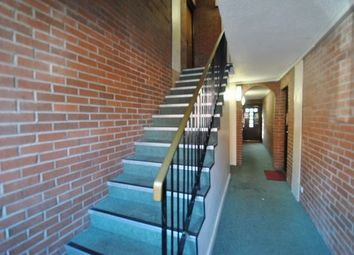Thumbnail 2 bed flat to rent in Trossachs Street, North Kelvinside, Glasgow, Lanarkshire G20,