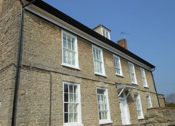 Thumbnail 1 bed flat to rent in Drayton, Abingdon