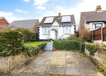 St. Williams Way, Rochester ME1, south east england property