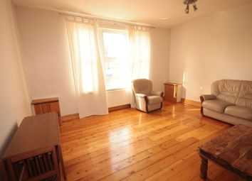 Thumbnail 1 bed flat to rent in Francis Road, London, Greater London