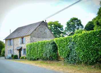 Thumbnail 5 bed country house for sale in 23300 Saint-Maurice-La-Souterraine, France