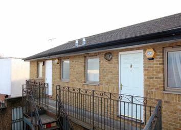 Thumbnail 2 bedroom flat to rent in Richwood House, Trinity School Lane, Cheltenham