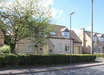 Thumbnail 4 bed property to rent in Highland Rise, Station Road, Woodmancote, Nr Cheltenham