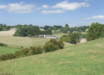 Thumbnail Property for sale in Hazleton, Cheltenham, Gloucestershire