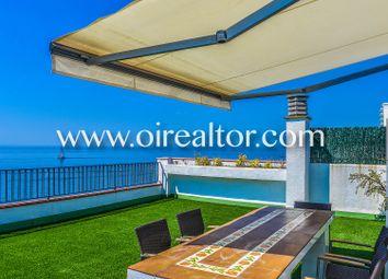 Thumbnail 4 bed apartment for sale in Centro, Lloret De Mar, Spain