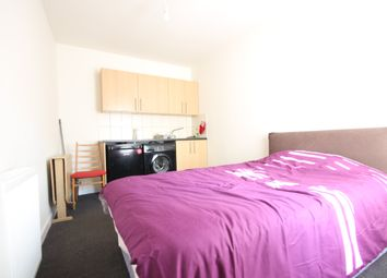 Thumbnail 1 bed flat to rent in Weaste Lane, Salford, Manchester