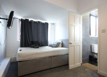 Thumbnail 1 bedroom property to rent in Nadine Street, Salford, Manchester