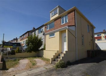 3 bed semi-detached house for sale in Crossway, Plymouth, Devon PL7