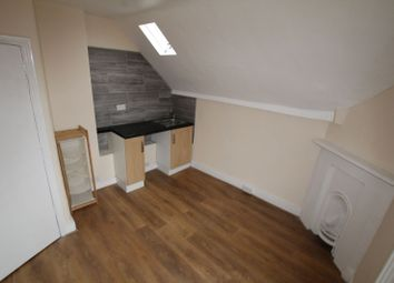 Thumbnail Studio to rent in High Road, Stamford Hill, London