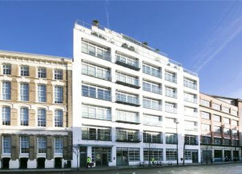Thumbnail 2 bed flat for sale in St John Street, Clerkenwell