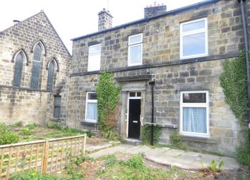 Thumbnail 3 bed property to rent in Welfield Place, Headingley