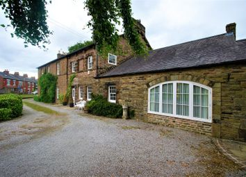 Thumbnail 2 bed property for sale in Lime Kiln Lane, Marple