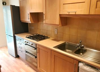 Thumbnail 3 bed property to rent in Navigation Way, Hockley, Birmingham