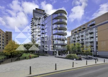 Thumbnail Studio for sale in Park Vista Tower, Wapping