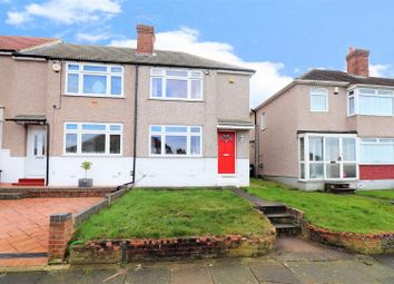 2 bed property for sale in Swaisland Road, Dartford DA1