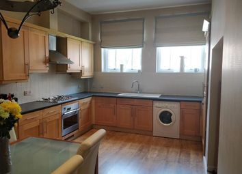 Thumbnail 3 bed flat to rent in Patrick Mews, Lichfield