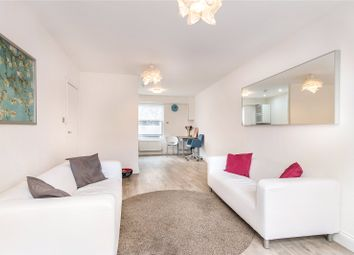 Thumbnail 2 bed flat for sale in Old Compton Street, Soho, London