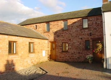 Thumbnail 4 bed semi-detached house to rent in Newtown, Irthington, Carlisle