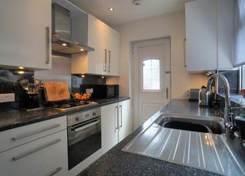 3 bed semi-detached house for sale in Gresham Road, Sheffield S6