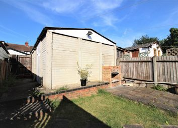 Thumbnail 3 bedroom property to rent in Huron Road, London