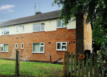 Thumbnail 1 bed maisonette for sale in Park View, Telford, Shropshire