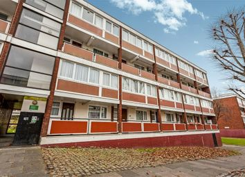 Thumbnail 4 bed maisonette for sale in Harbridge Avenue, London