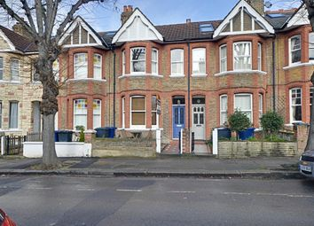 Thumbnail 3 bed terraced house to rent in Overdale Road, Ealing