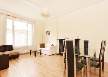 Thumbnail 1 bed flat to rent in Colville Terrace, Notting Hill