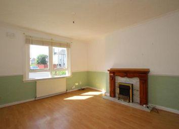 Thumbnail 3 bedroom semi-detached house for sale in Watling Gardens, Camelon, Falkirk