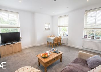 Thumbnail Flat for sale in 8 Bromley Road, Beckenham, Kent
